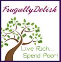 FrugallyDelish