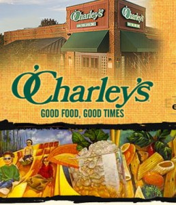 O'Charley's Offers the $9.99er and $6.99 Endless Bowl Lunch - frugallydelish.com
