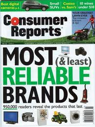 Consumer Reports Online Promo Codes for November, Save with 2 active Consumer Reports Online promo codes, coupons, and free shipping deals. 🔥 Today's Top Deal: Digital Subscription 1 Month Unlimited Access For $