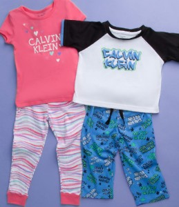 Calvin_Klein_Kids_Sleepwear_large