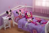 Disney Bedding