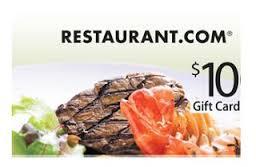 Restaurant com 10