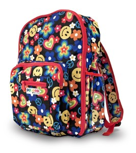 Melissa Doug Backpack