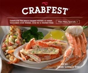 redlobster_crabfest