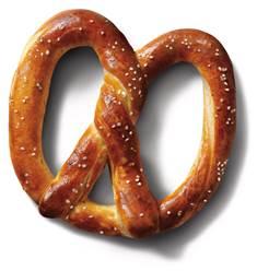 auntie-anne-free-pretzel