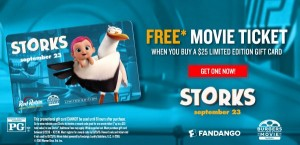 storks-burgers-and-a-movie-1200-600x291