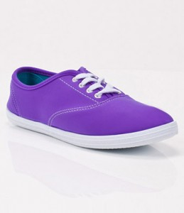 Under_8_Family_Casual_Shoes_large_1