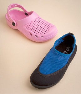 Starting_at_3_Kids_Aqua_Shoes_Large