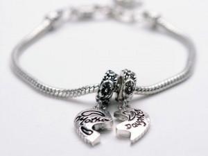 Balla bracelets