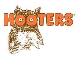 Hooters logo